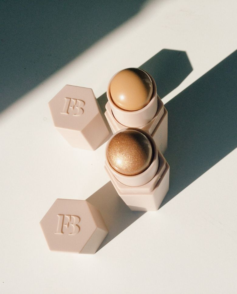 The Beauté Study | How Rihanna Changed The Foundation Game