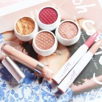 ColourPop Haul | The Bestsellers feat. Super Shock Shadows & Lippie Stix