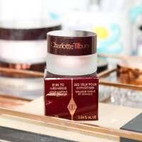 Charlotte Tilbury Eyes to Mesmerise Long-Lasting Cream Eyeshadow