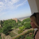8 Great Lessons I've Learned From Travel