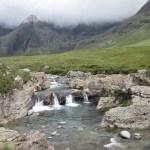 Magical Beauty: Scotland's Isle of Skye