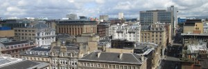 Surprised by Glasgow: 7 Free & Cheap Things to Do