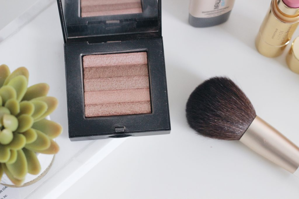 HOW TO ACHIEVE A GLOWING MAKEUP LOOK | THE BEST MAKEUP PRODUCTS FOR GLOWING SKIN | GLOWY MAKEUP | GLOWING MAKEUP | HOW TO ACHIEVE GLOWING SKIN | GLOWING SKIN |#glowingskin #glowymakeup #glowingmakeup #getglowing #glowingmakeup