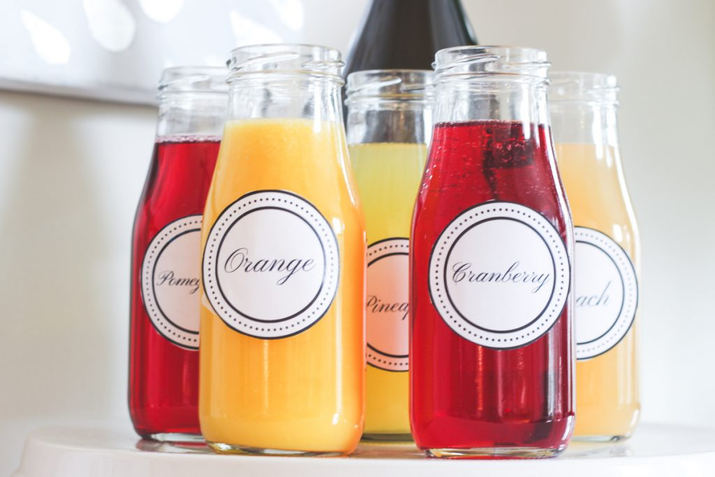 MIMOSA BAR | DIY MIMOSA BAR | MIMOSA BAR PRINTABLES | EASTER BRUNCH | EASTER BRUNCH IDEAS | BRIDAL SHOWER IDEAS | BABY SHOWER IDEAS | SUNDAY BRUNCH | BRUNCH BUFFETT | BRUNCH BAR | #MIMOSABAR