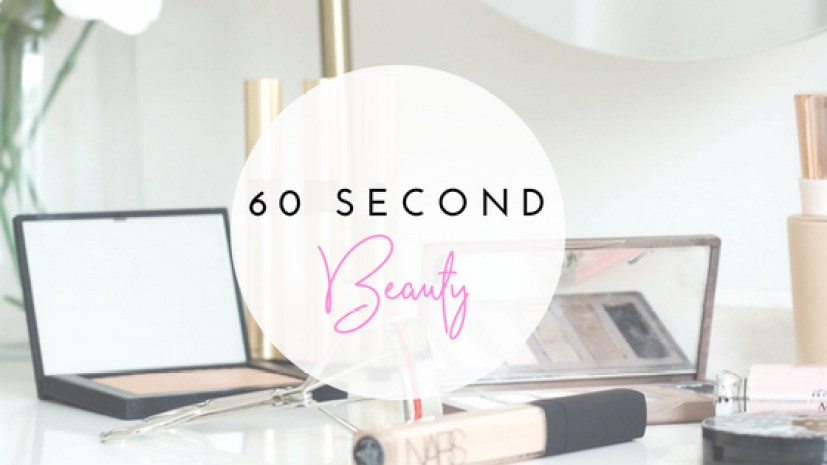 5 ways to use nude liner | In this quick & easy makeup tutorial, I share 5 ways to use nude liner to help you look your best | FOR BEGINNERS, FOR MOMS, HOW TO LOOK AWAKE, EYELINER, STEP BY STEP,