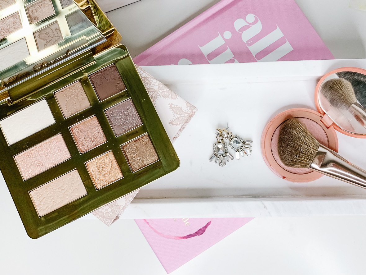21 DAYS OF BEAUTY EVENT AT ULTA – WEEK 2