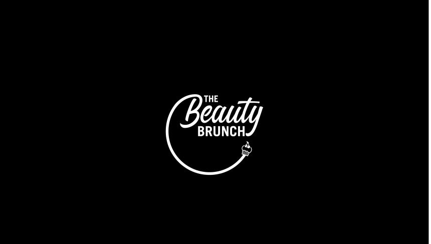 About us, The Beauty Bunch