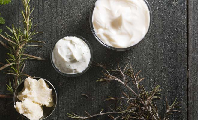 Bildresultat för how to make moisturizer