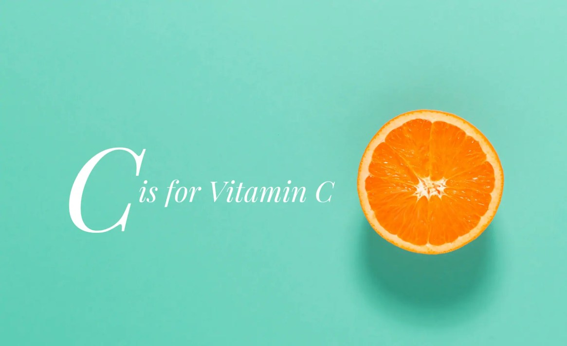 C-is-for-Collagen-Vit-C