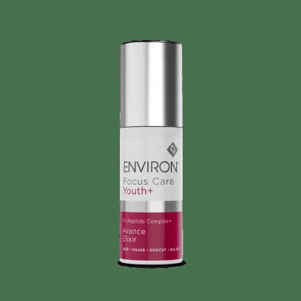 Focus Care Avance Elixir