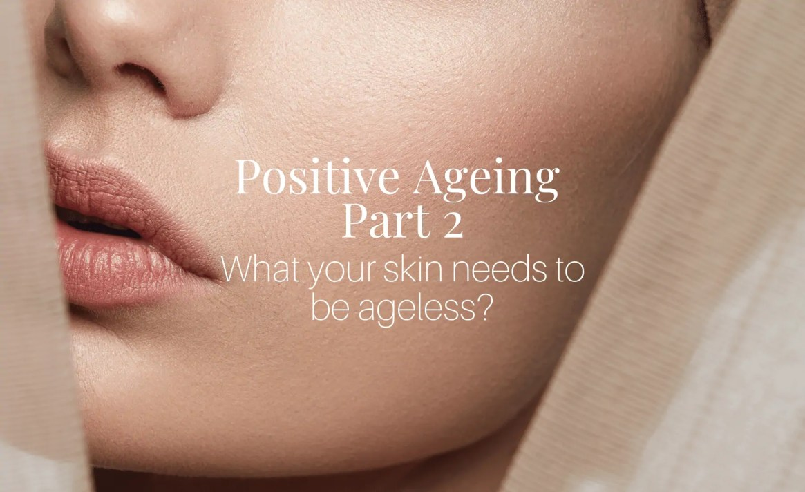 Positive-Ageing-Part-2