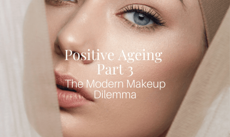 Positive-Ageing-Part-3-Makeup