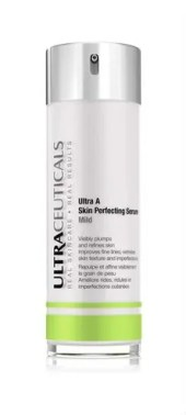 Ultraceuticals Ultra A Skin Perfecting Serum