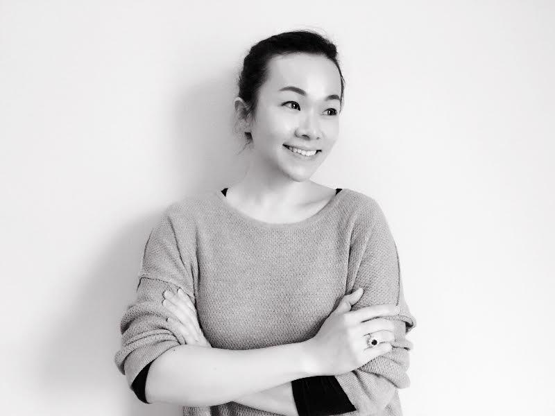Frankie Chui, Savon Mama