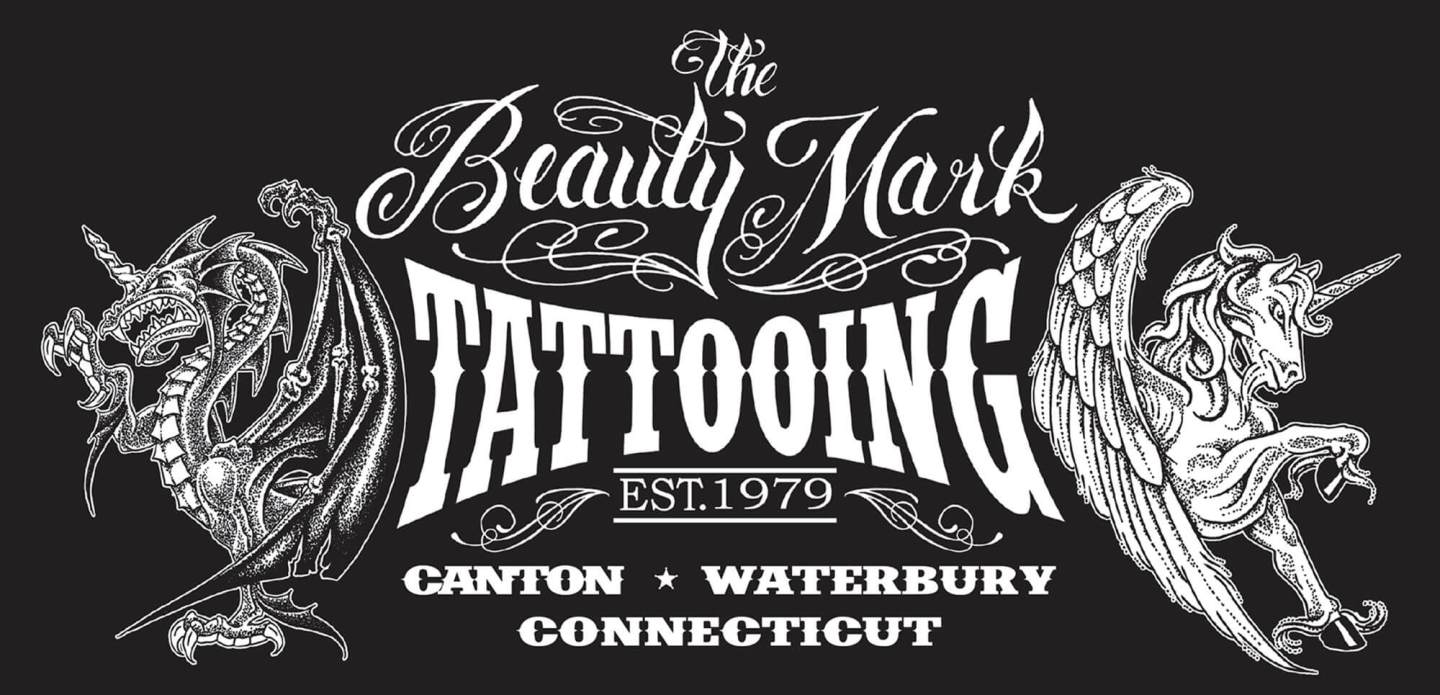 Beauty Mark Tattooing Piercing In CT