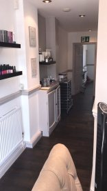 The Beauty Room Essex (4)