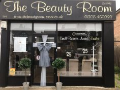 The Beauty Room Essex
