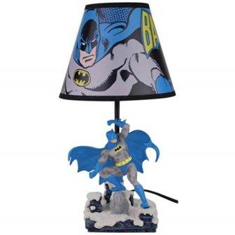 batman-resin-lamp
