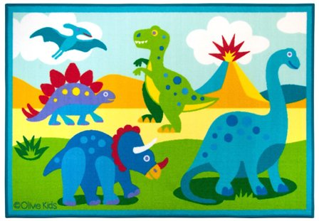 olive-kids-dinosaur-land-rug
