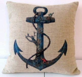 pirate-pillow