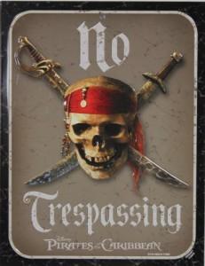 pirate-plaque