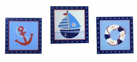 pirate-sail-away-wall-decor