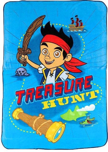 Pirate Ship Bedding: Kids Favorite Bedroom Themes