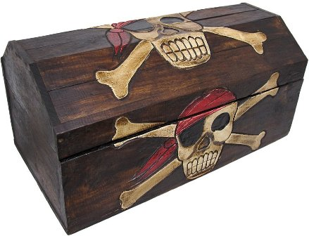 pirate-skull-treasure-chest-storage-trunk