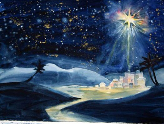 Advent and Christmas Services at Bedford Churches - The ...