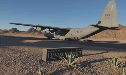 Havasu Silent Witness Seeks Additional Board Members