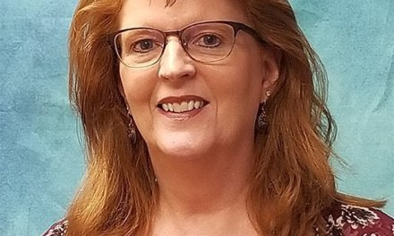 Lake Havasu City Welcomes New Administrative Services Director