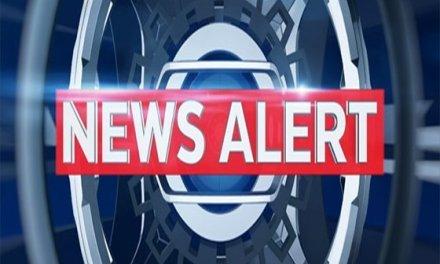 Local Man Dies After Alleged Assault