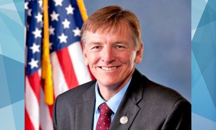 Gosar Coming To Bullhead City Oct. 25