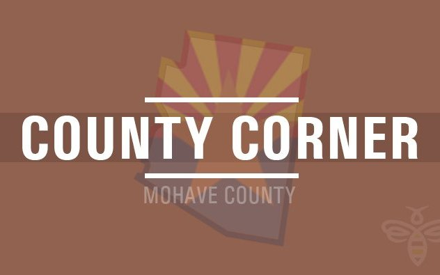 County Corner