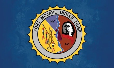 Fort Mojave Indian Tribe to host 22nd Annual Ward Valley Spiritual Gathering February 22 at at 9:00 a.m. MST