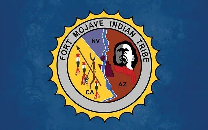 Fort Mojave Indian Tribe to break ground on new convenience store March 3rd