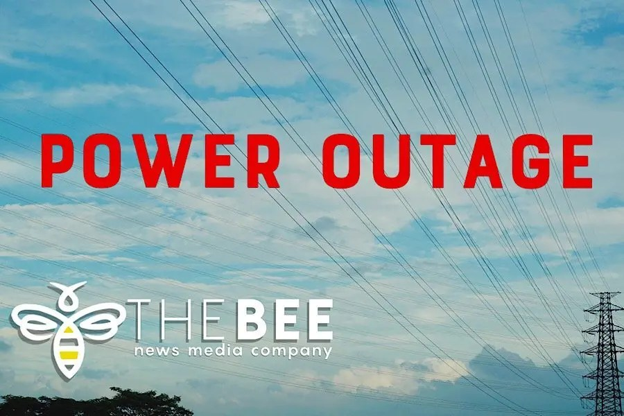 Outage affects Mohave Electric members in north Bullhead City