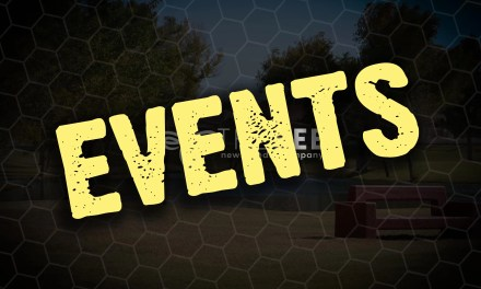 Tri-State Coming Events