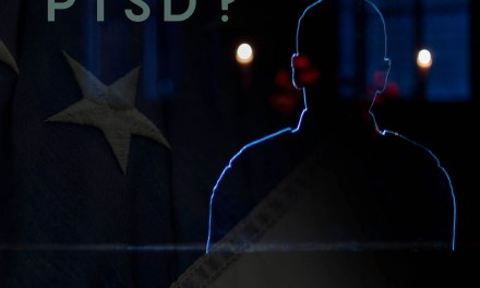What is PTSD and what can help?