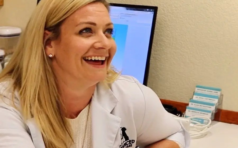 Get to know our Fort Mohave Veterinary Hospital
