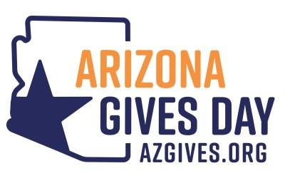 NEARLY 1,000 NONPROFITS REGISTER FOR ARIZONA GIVES DAY 2020