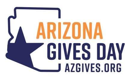 Arizona Gives Day Raises Nearly $5 Million for Arizona Nonprofits