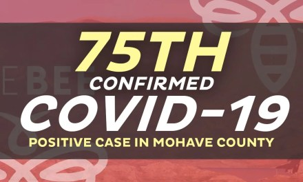 There Are 6 New Cases Confirmed Tonight