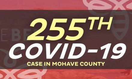 Six New COVID-19 Cases