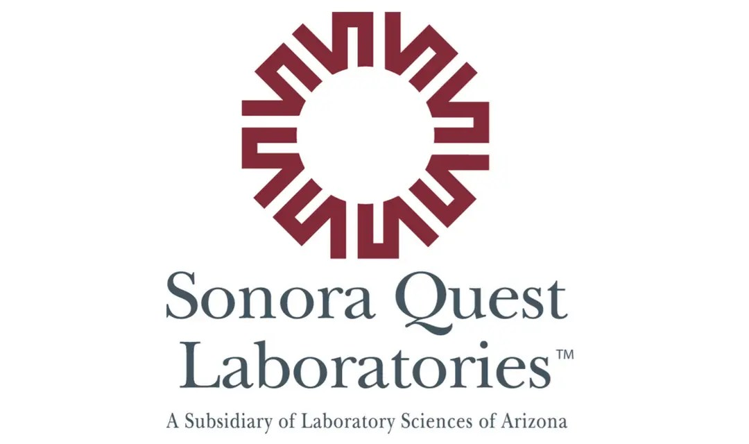 Sonora Quest will provide 500 COVID-19 testing kits for Saturday at Anderson Auto Group Fieldhouse