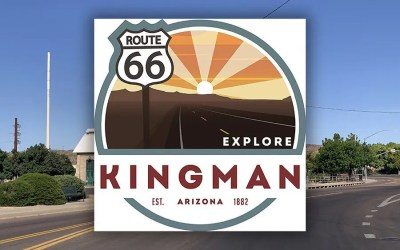 City of Kingman Adopts Fiscal Year 2020-21 Budget  -City Cuts About 11% amid Reduced Revenue Projections-