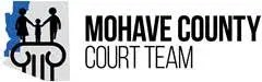 "Mental Health First Aid: Youth for Non-Behavioral Health Practitioners, Paraprofessionals Graduate Students (SW/PSO) and Family, Friends and Neighbors"" for Mohave County Court Team"