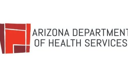Arizona Department Of Health Services Phased Reopening Plan For Paused Industries