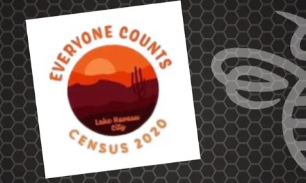 Census 2020 Deadline