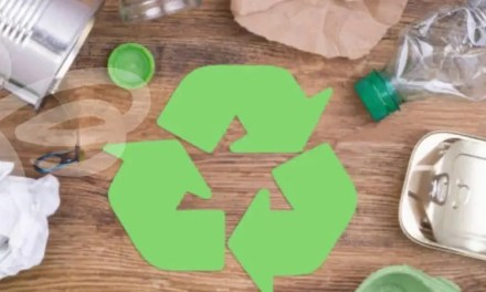Community Wide Recycling